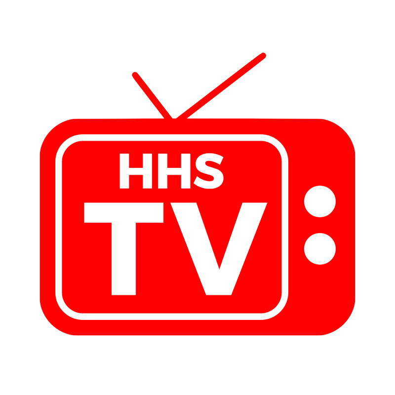 HarritonTV